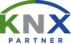Duck Informatica Partner Certificato KNX