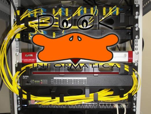 Schema Cablaggio Fibra Ottica : Noleggio giuntatrice fibra ottica con operatore duck