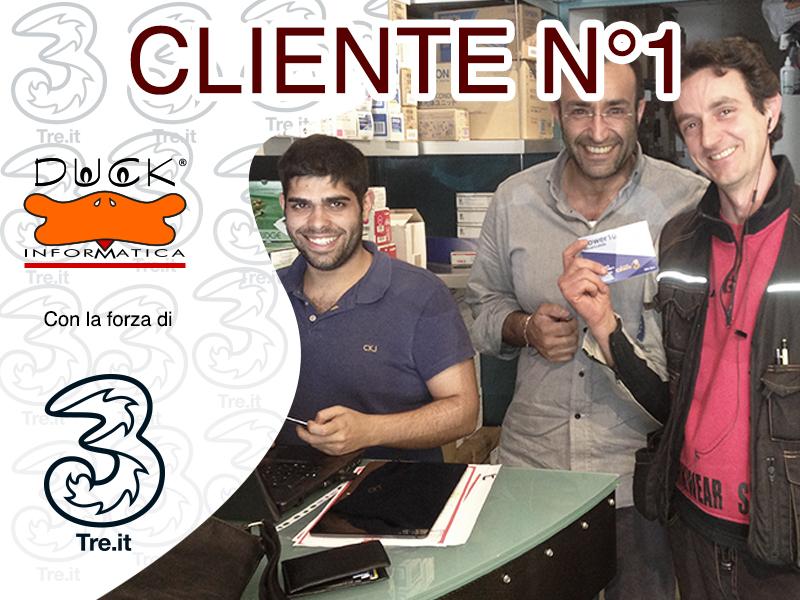 Primo_cliente_Tre